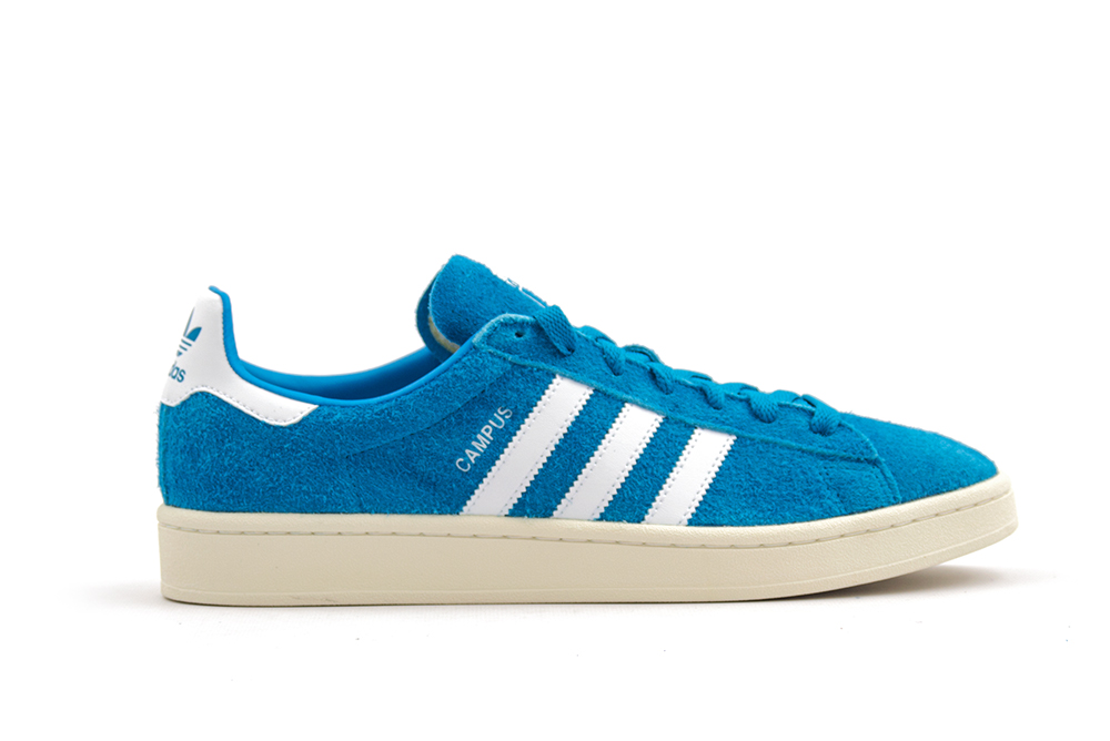 baskets adidas campus BZ0070