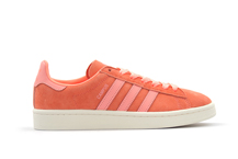 sneakers adidas campus w bb0032