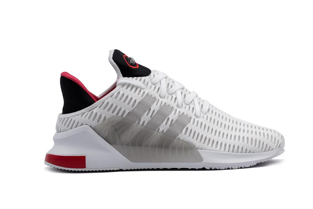Adidas climacool 02 og 15 anniversary BZ0246 Brutalzapas