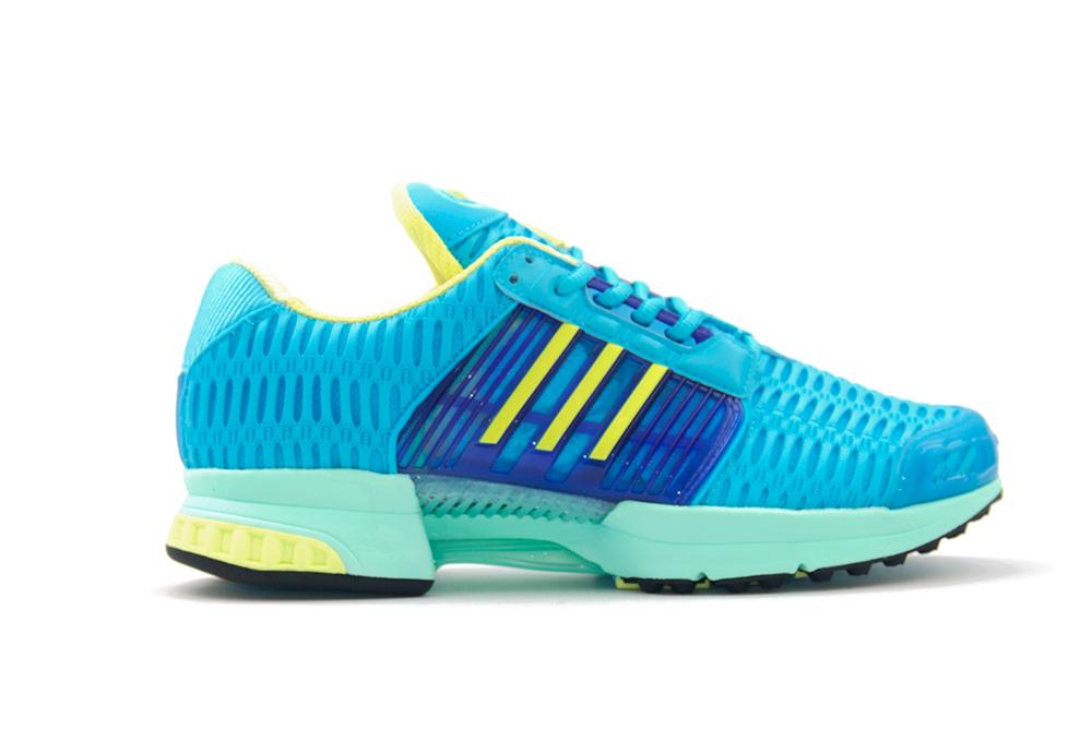 zapatillas adidas climacool 1 BA7157