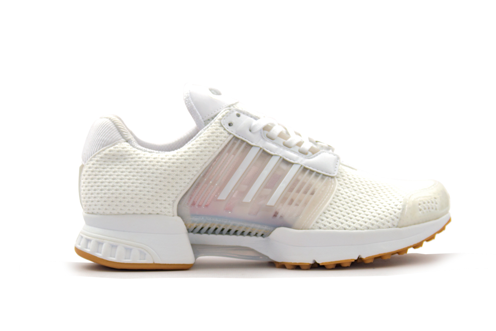sneakers adidas climacool 1 BA7163