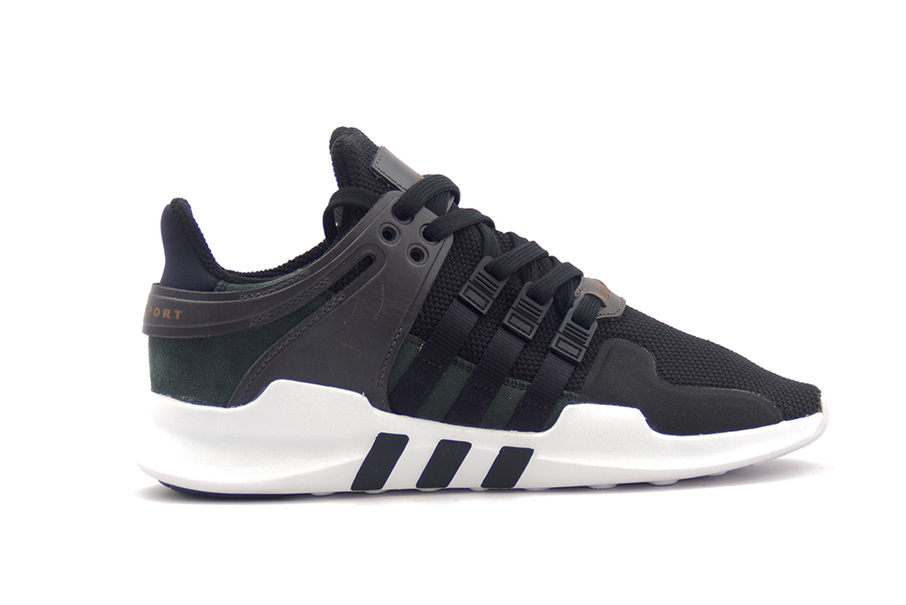 sneakers adidas eqt support adv BB1295