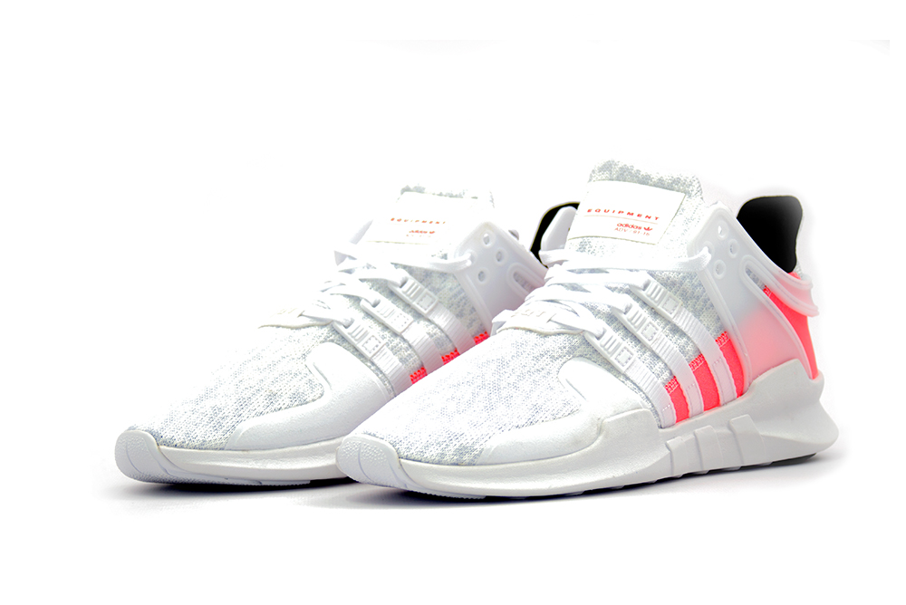 adidas EQT Support ADV Sock / First Look