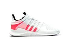 sneakers adidas eqt support adv j bb0544
