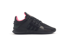 sneakers adidas eqt support adv bb1300