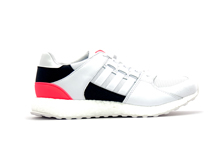 sneakers adidas eqt support ultra ba7474