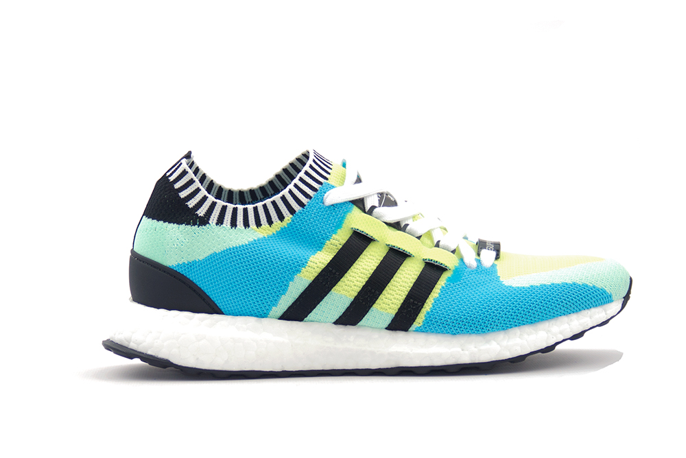 sneakers adidas eqt support ultra pk BB1244