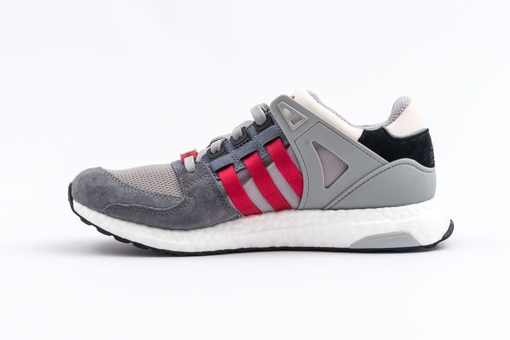 ADIDAS EQUIPMENT SUPPORT 93/16