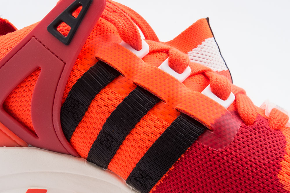 ADIDAS EQUIPEMENT RUNNING SUPPORT PK