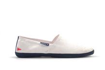 sneakers adidas adidrill v20500