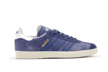 zapatillas adidas gazelle w bb5173