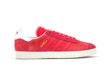 zapatillas adidas gazelle w bb5174