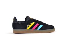 sneakers adidas gazelle bb5251