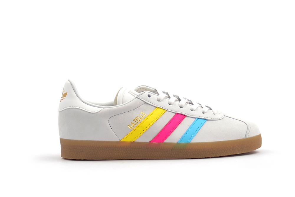 zapatillas adidas gazelle bb5252