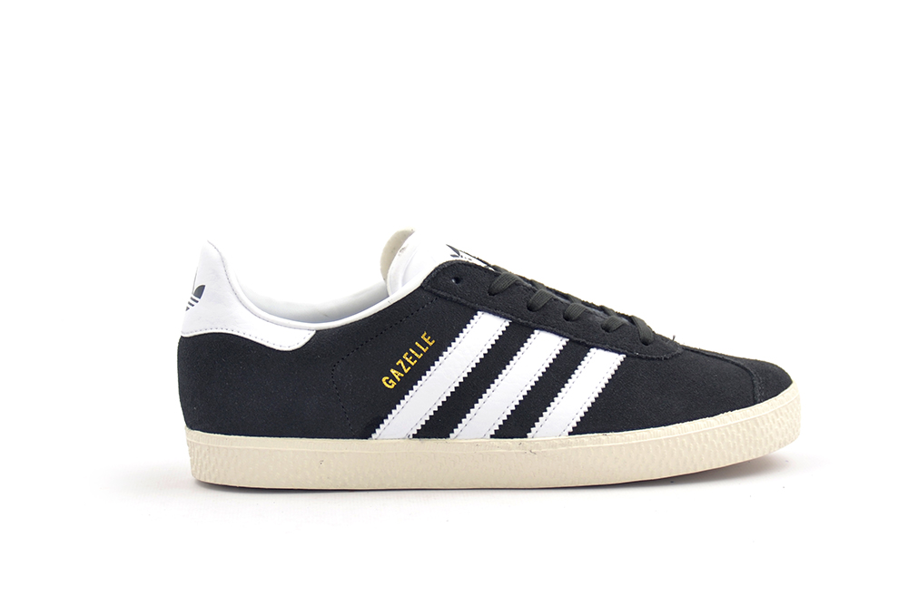 Basket Adidas Gazelle J Bb2503