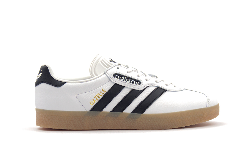 adidas gazelles super mens nz