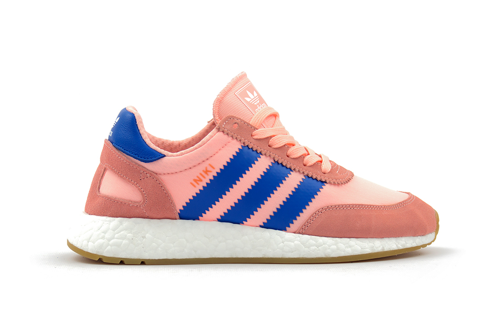 sneakers adidas iniki runner ba9999
