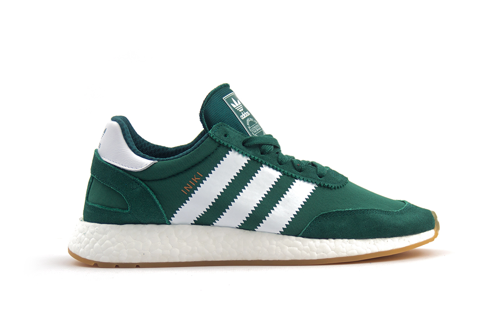 sneakers adidas iniki runner BY9726