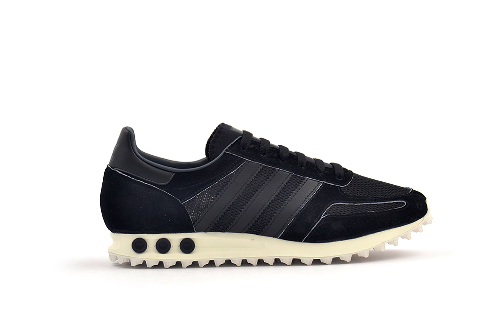 zapatillas adidas trainer og