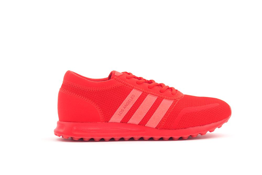 sneakers adidas los angeles bb1124