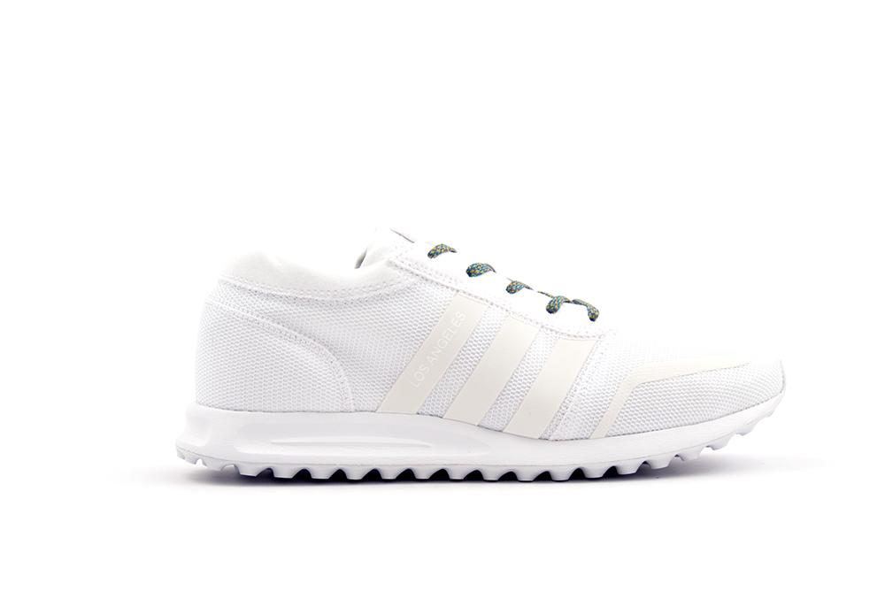 sneakers adidas los angeles bb1117