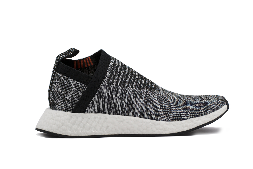 zapatillas adidas nmd cs2 pk bz0515