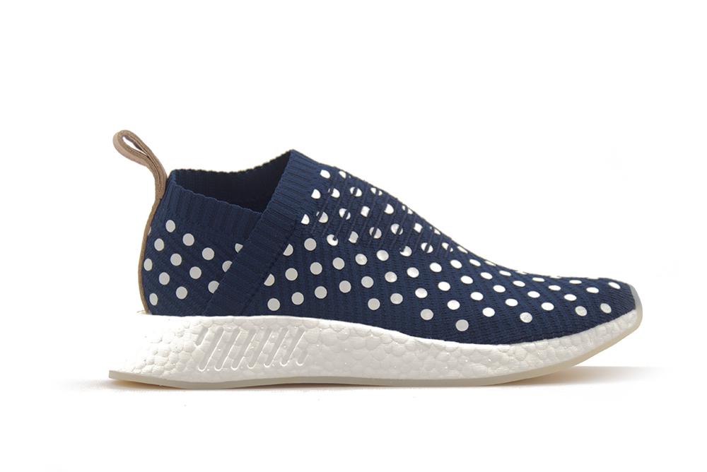 sneakers adidas nmd cs2 pk w ba7212