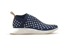 baskets adidas nmd cs2 pk w ba7212