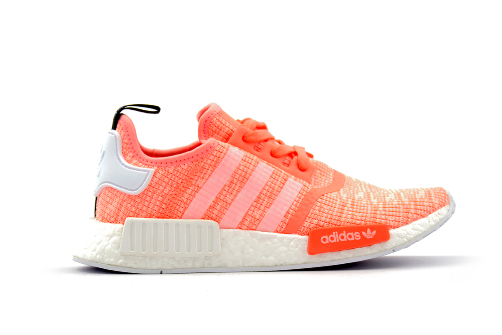 sneakers adidas nmd r1 w by3034