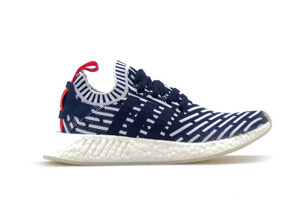 sneakers adidas nmd r2 pk bb2909