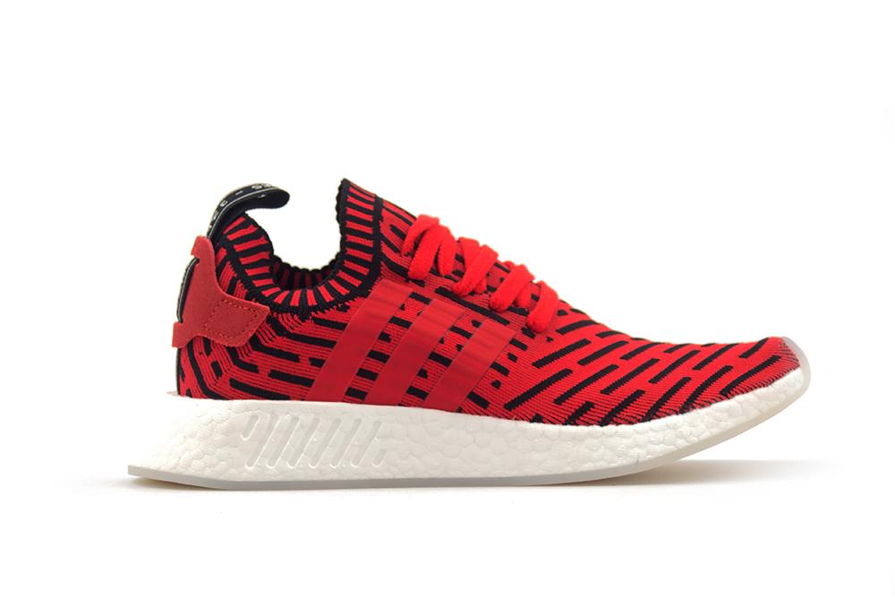 sneakers adidas nmd r2 pk bb2910