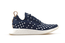 sneakers adidas nmd r2 pk w ba7560