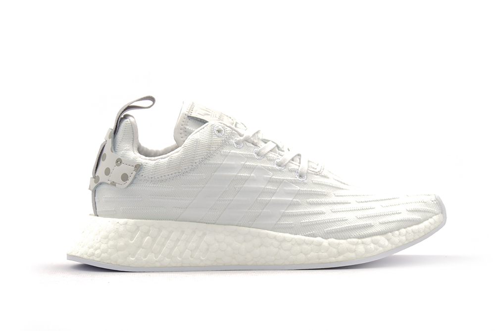 sneakers adidas nmd r2 w by2245