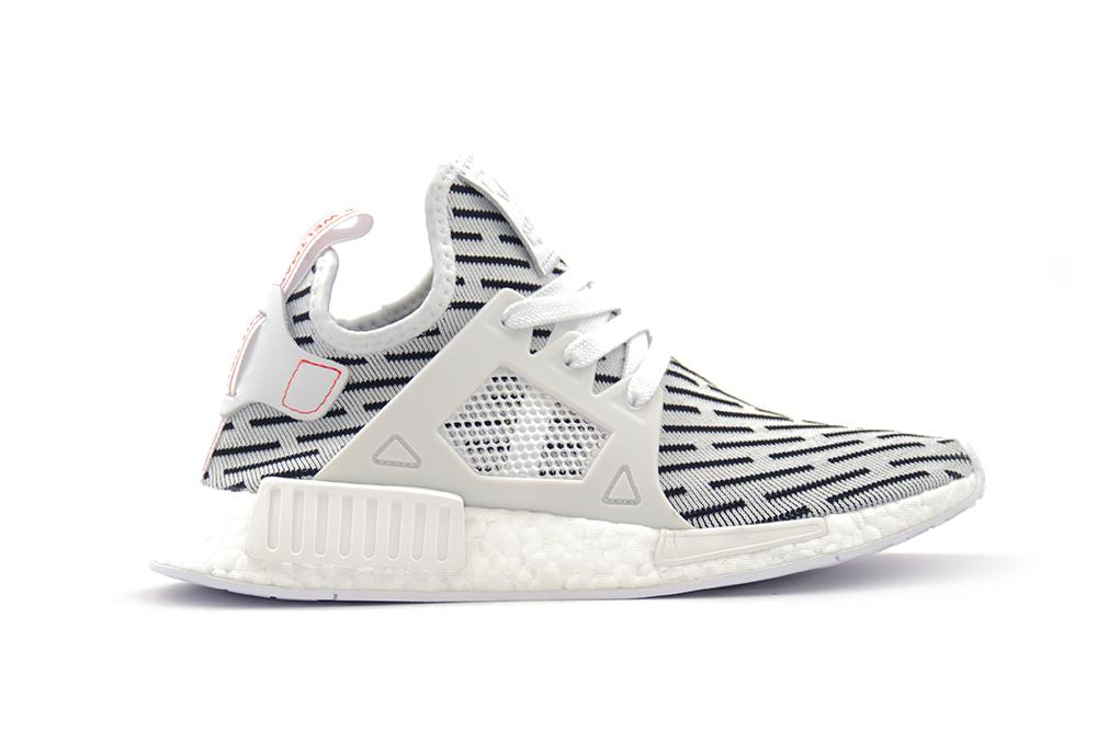 sneakers adidas nmd xr1 pk bb2911
