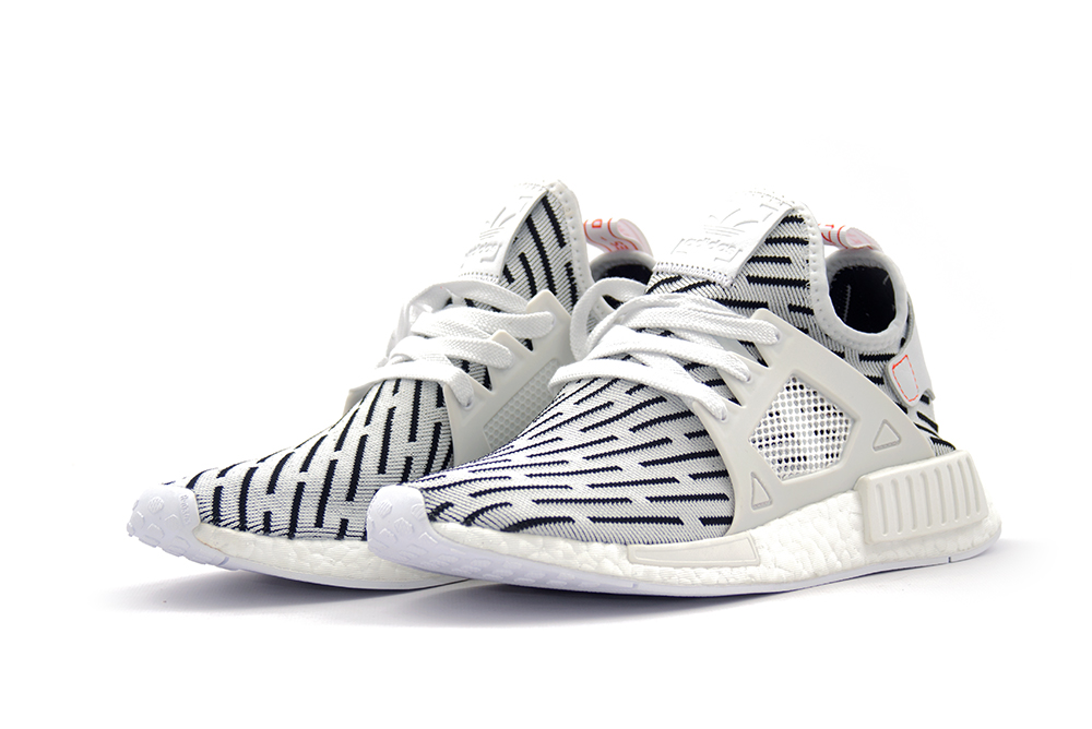 NMD XR1 Primeknit Air Max 1 Ultra SE,Clearance Mens Air Max 1