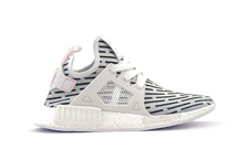 baskets adidas nmd xr1 pk bb2911