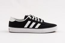 Sneakers Adidas Kiel D69233 Brutalzapas
