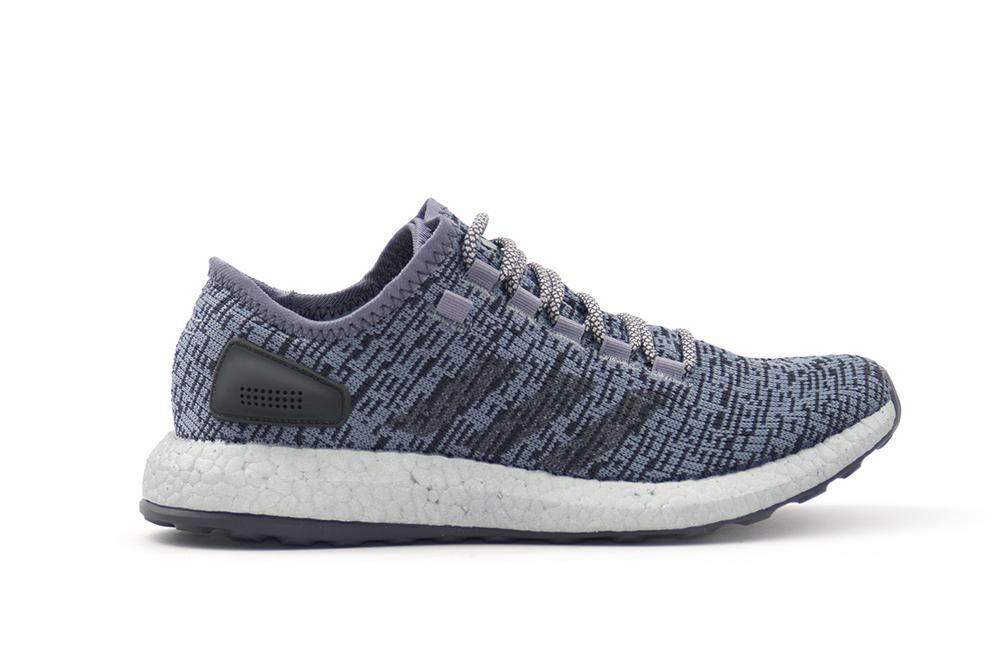 sneakers adidas pureboost ltd S80703
