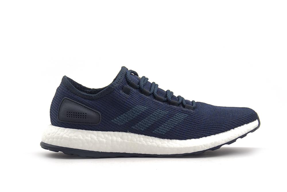 zapatillas adidas pureboost BA8898