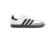 sneakers adidas samba og bb2588