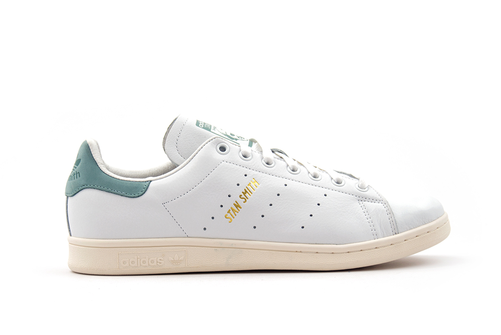 sneakers adidas stan smith s80025