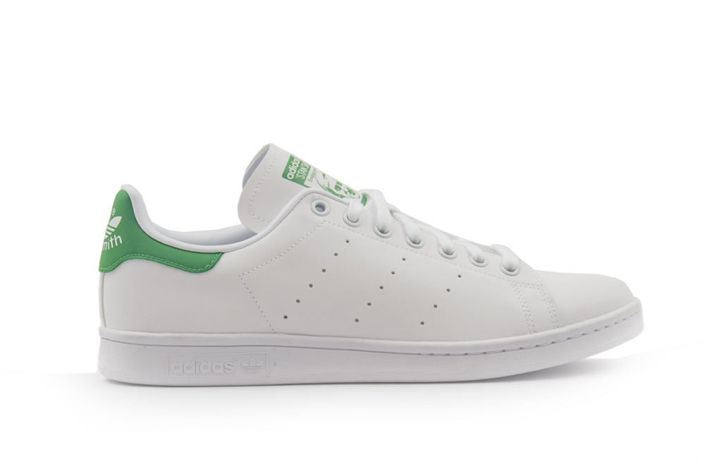zapatillas adidas stan smith aq4775