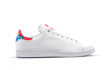 sneakers adidas stan smith bb5157