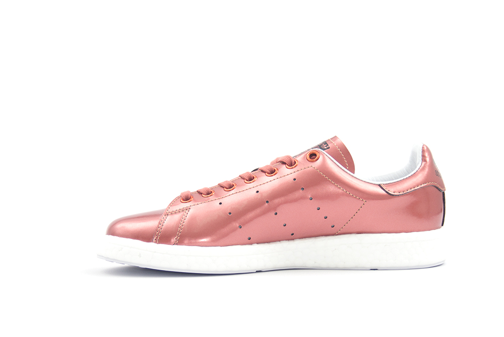 ADIDAS STAN SMITH BOOST W