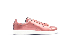 zapatillas adidas stan smith boost bb0107