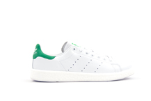 zapatillas adidas stan smith boost bb0008