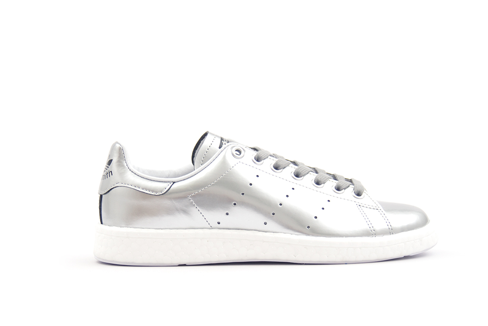 sneakers adidas stan smith boost bb0108