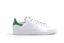 Zapatillas Adidas Stan Smith J M20605 Brutalzapas