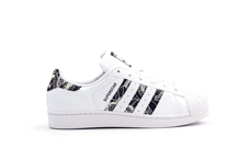 sneakers adidas superstar w bb0531