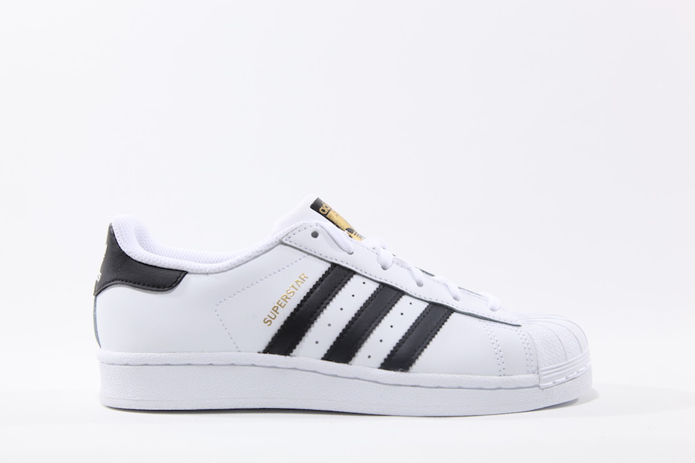 the latest a0206 ddd6f sneakers adidas superstar j c77154 - adidas | brutalzapas
